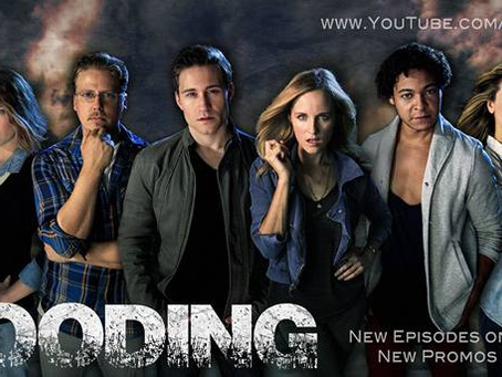 Tons of Web Series!