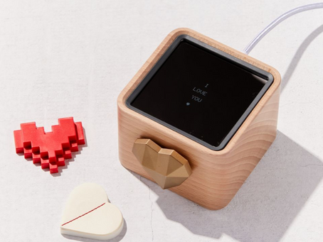 Gift Guide for Your Girlfriend