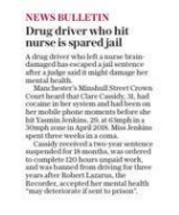 Telegraph drug driver.PNG