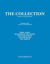 The Collection Cover Page.jpg