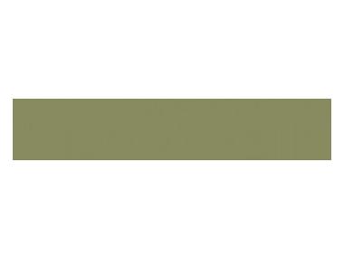 D. Sesnando Restaurante