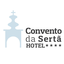 convento hotel sertã.png