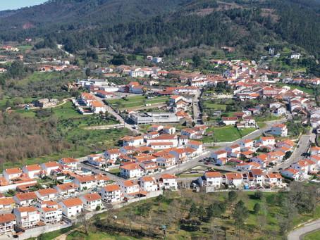 PRIMEIRO PORTUGAL