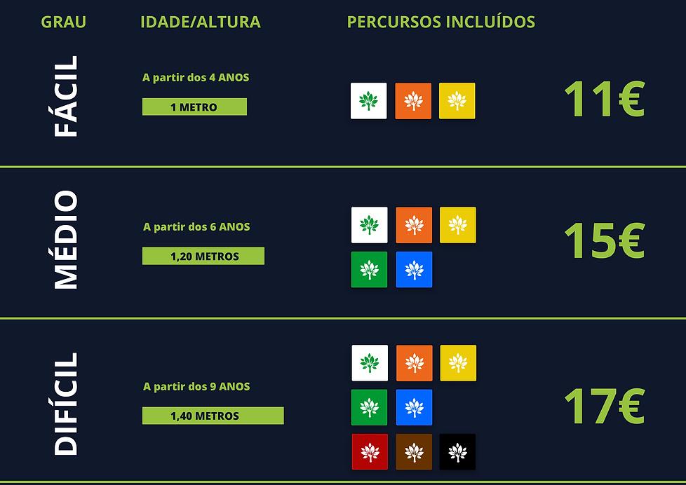 QuadroPreços_Prancheta 1.png