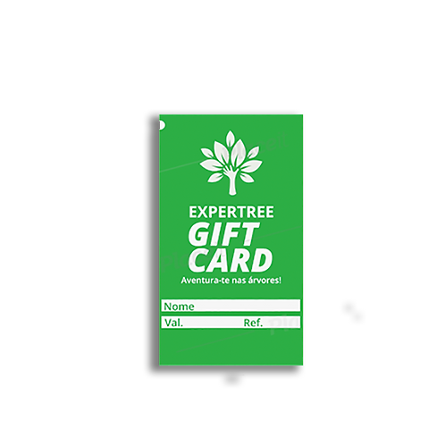 ExperTree GIFT CARD