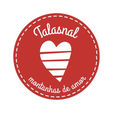 Talasnal - Montanhas de Amor