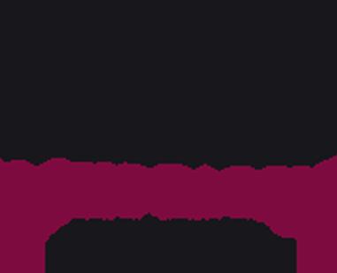 Palacio da Lousã