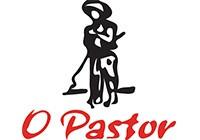 Restaurante O Pastor