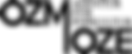 1706_Ozmoze_Logo_Big_ozmoze_logo klein.p