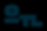 OTL_logo_small.png