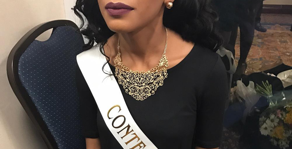 pageant makeup.jpg
