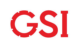 10_03_GSI_Logo_Finalized_Original.jpg