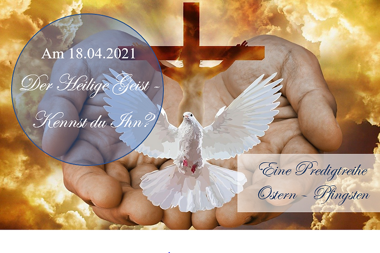 2021-04-25-H.G.-Helfer.PNG