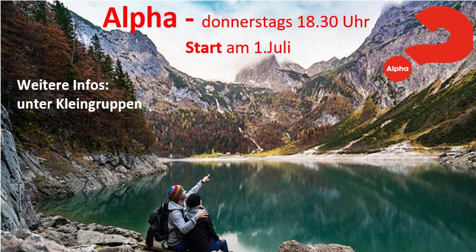 2021-07-01-Alpha.PNG