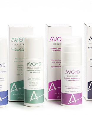 Avoyd-products-1024x683.png