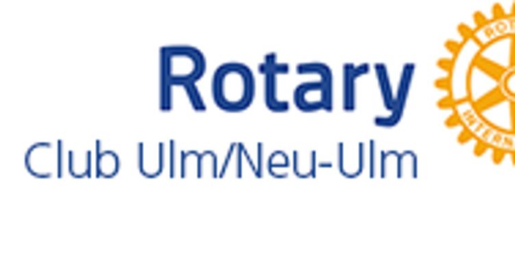 XX Aniversario del Rotary Club ULM (1)