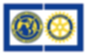 Fundacion Rotaria Color.png