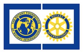 Fundacion Rotaria Color.png