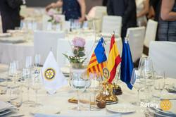 1906_Rotary Club Valencia_Cambio de coll
