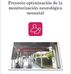 PROYECTO_OPTIMIZACION_NEUROLÓGICA.jpg