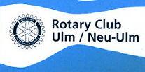 Banderin de ROTARY ULM.jpg