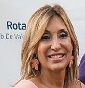 Hernandez Susana.jpg