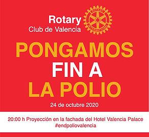 Polio Rotary Valencia PK JPEG.jpg