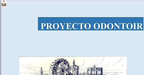 PROYECTO ODONTOIR.jpg