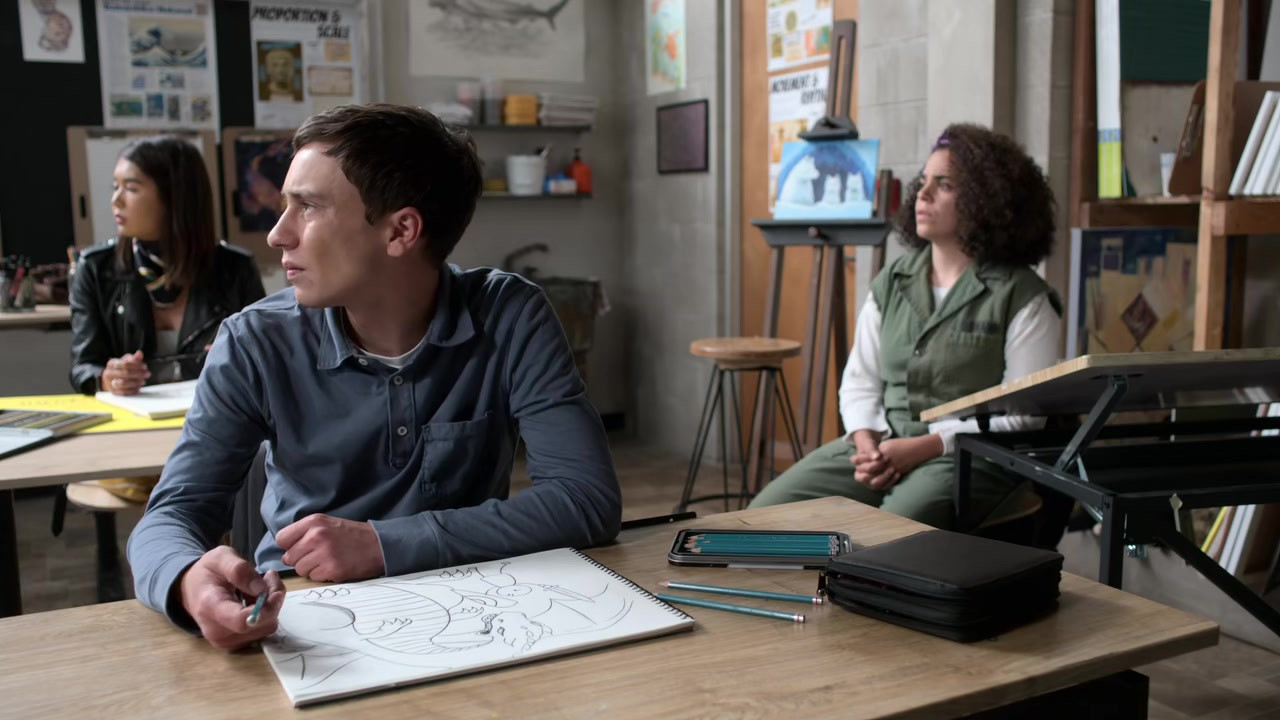 Atypical-Season-3-Episode-9