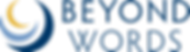 bwp_logo_textright_full_color.png