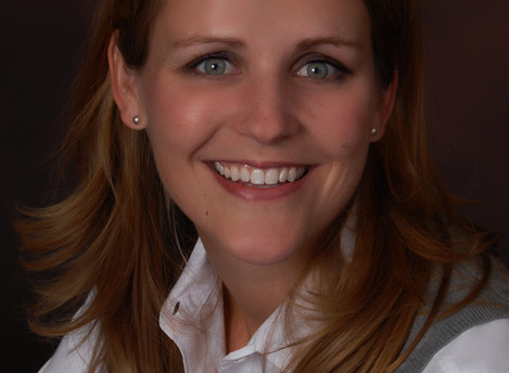 Leslie Colucci, AIA, MHA hired as Project Manager at DCI.