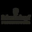 CC Logos-06.png