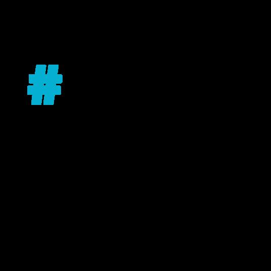 CC Logos-04.png