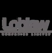 CC Logos-03.png
