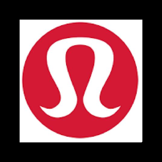 CC Logos-07.png