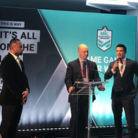 Analysing the 2019 draw with Craig Wing