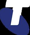 telstra-png-logo-8.png