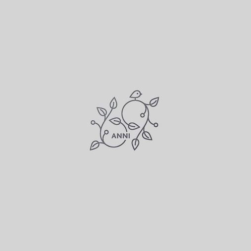 #69 #logo #logodesign #logodesigns #logo