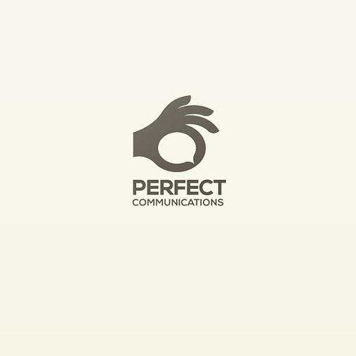 #graphic #graphicdesign #pattern  #libra
