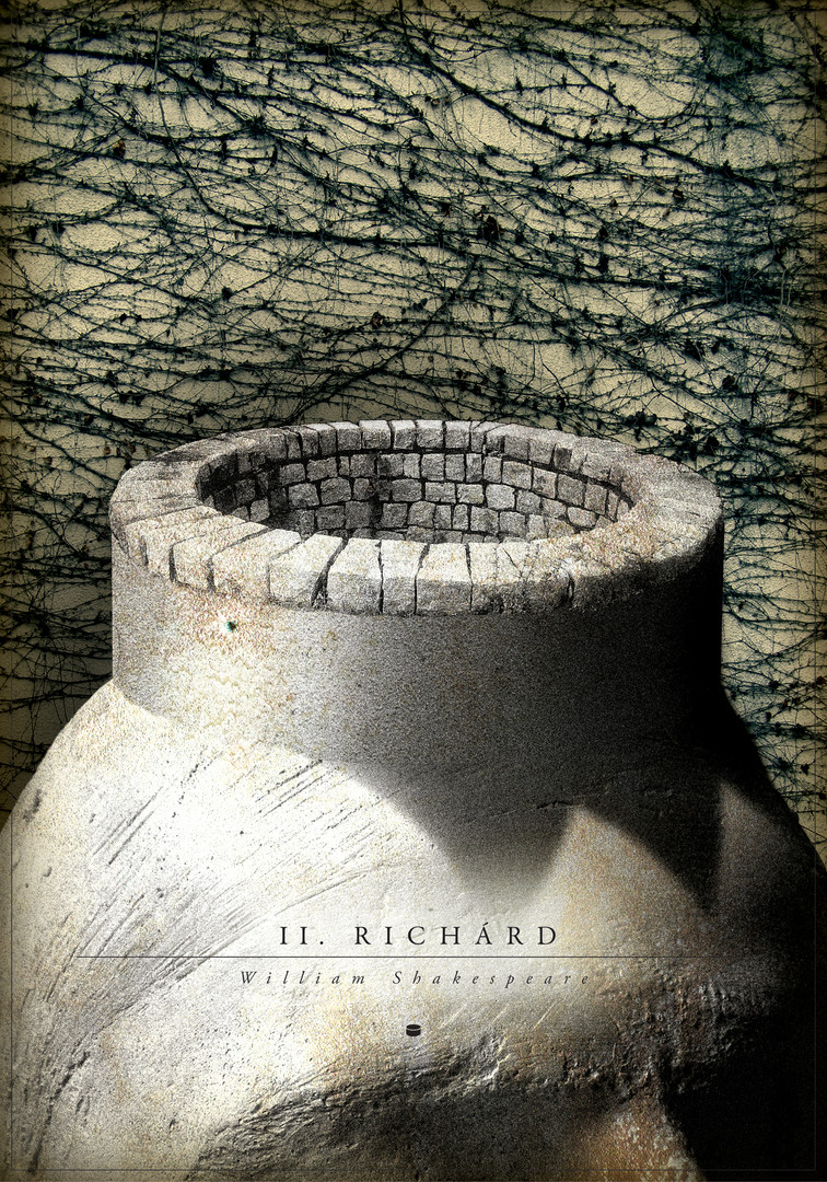 II. Richard