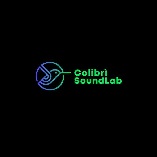 logo-colibri.jpg