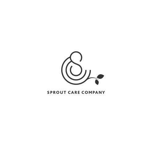 logo-sprout.jpg