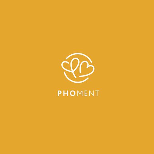 logo-phoment.jpg