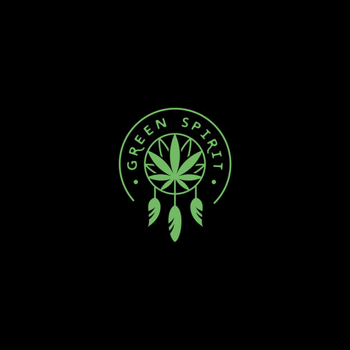 logo-greenspirit.jpg