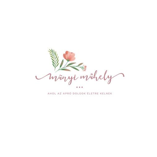 logo-munyi.jpg