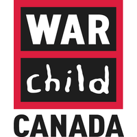 War Child Canada.png