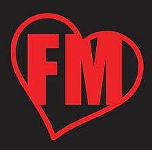 Fearless Meat logo.jpg