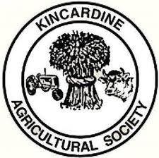 Kincardine Agricutural society.jpg