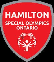 Special Olympics Hamilton.png