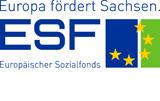 esf_logo_160.png